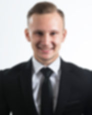 Eugene Shuliak, Licensed Broker for SASH Realty