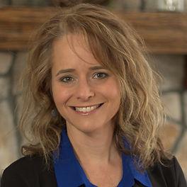 Andrea Clibborn, Real Estate Broker, Client Service Manager, SASH Services, SASH Realty
