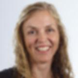 Realtor, SRES, Client Service Manager, SASH Services, SASH Realty, Marisa Robba