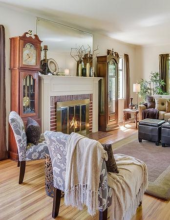 Testimonials Contact SASH Services, Sell a Senior's Home, Real Estate, SASH Realty