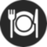 Meals On Wheels Icon-01.png