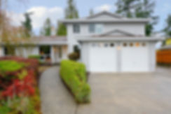 SASH Realty represented the buyer for this home sale in the greater Seattle area