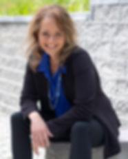 Andrea Clibborn, SASH Realty Real Estate Broker