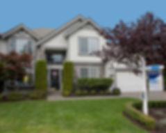 SASH Realty sells homes on Mercer Island