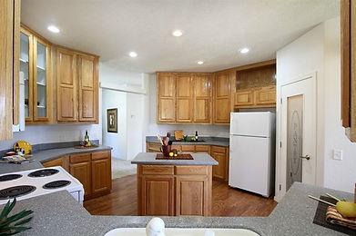 Yelm Washington property sold by SASH Realty