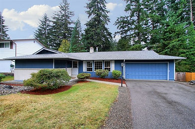 Pacific Northwest home sold by SASH Realty