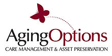 Aging Options Logo.jpg