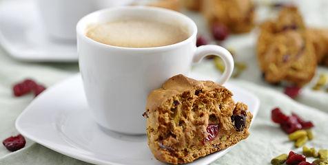 Coffee Image for Website.jpg