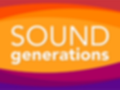 Sound Generations Logo WEB-01.png