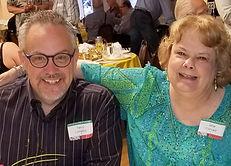 SASH Services volunteers, SASH Realty giving back, Seattle Elder Care Community