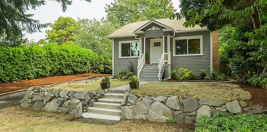 8420 22nd ave sw, seattle, WA.jpg