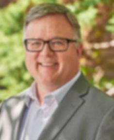 Peter Gallagher Real Estate Broker for SASH Realty
