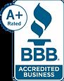 BBB-A+-Logo-cropped.png