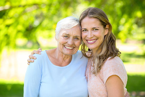 Privacy Policy SASH Services, SASH Realty, Sell a Senior's Home