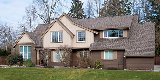 near Flaming Geyser State Park home sold by SASH Realty