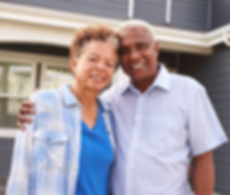 SASH Realty specializes in helping a senior sell their home