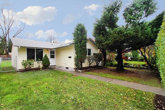 SASH Realty Selling a Seniors Home