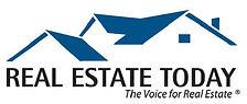 Real Estate Today Radio Logo.jpg