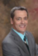 Don Gibbons, Realtor for SASH Realty