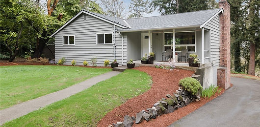 16810 12th Ave SW Normandy Park, WA 9816