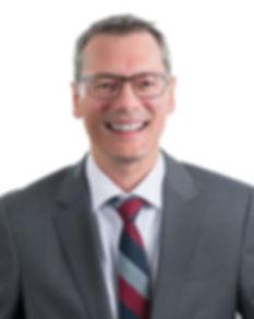 Don Gibbons, Realtor for SASH Realty