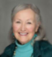 Cheryl Phelps, Managing Broker, Realtor, SRES, SASH Realty