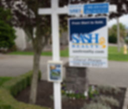 SASH Realty home sold in Seattle, WA
