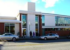 West Seattle Senior Center, elder care, SASH Services, community support