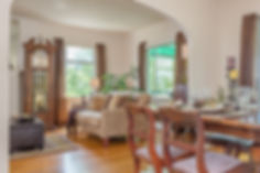 SASH Realty can help with renovations through SASH Services