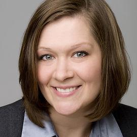 Rebecca Bomann, SASH CEO, SASH Founder, Realtor, Designated Broker, Real Estate Agent