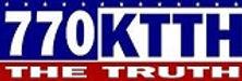 ktth.logo.jpg
