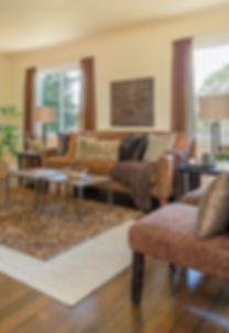 SASH Managed Sale Contact SASH Services, Sell a Senior's Home, Real Estate, SASH Realty