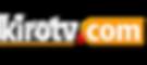 KIRO 7 TV logo.png