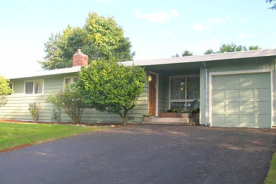 Home near Seatac Airport Washington sold by SASH Realty