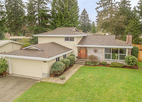 SASH Home Purchase, SASH Services, buy a senior's home
