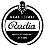Real Estate Radio Logo.jpg
