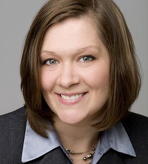 Rebecca Bohmann, Designated Broker, realtor, SRES, SASH Realty