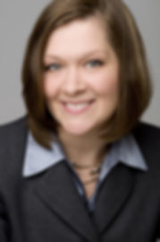 Rebecca Bomann Designated Broker for SASH Realty
