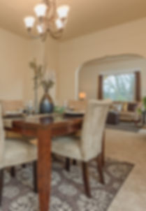 Resources Contact SASH Services, Sell a Senior's Home, Real Estate, SASH Realty