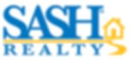 SASH Realty Logo_600.jpg