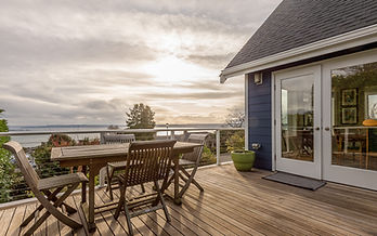West Seattle Listing.jpg
