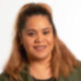 Nicole Headshot for SASH Services websit