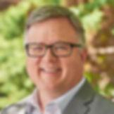 Peter Gallagher, Managing Broker, Realtor, SRES, Client Service Manager