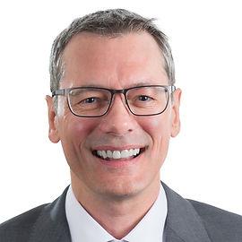 Don Gibbons, Realtor, SRES, Client Service Manager, SASH Services, SASH Realty