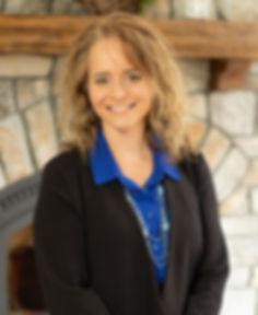 Andrea Clibborn Real Estate Broker for SASH Realty