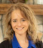 Andrea Clibborn, Real Estate Broker SASH Realty, Realtor