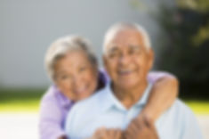 SASH Realty specializes in Selling a Seniors Home
