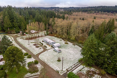 Port Orchard, WA property sold by SASH Realty