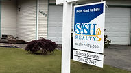 Join the SASH Realty Real Estate Team