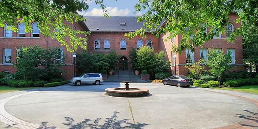 Queen Anne School Condo sold by SASH Realty